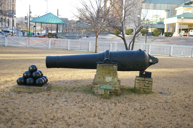 File:Cannon.JPG
