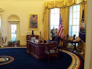 clinton oval office. oval office clinton